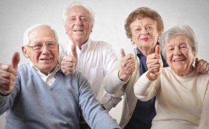 adulto mayor cooperativista