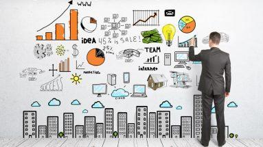 Conoce Las Ventajas De Estar En Una Cooperativa Para Pedir Un Crédito Para Tu Emprendimiento