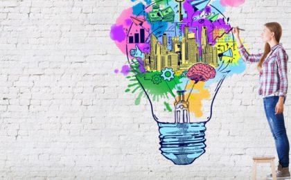 Como El Sector Cooperativo Le Ayuda A Que Su Emprendimiento Sea Sostenible