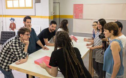 10 Ideas De Participación Juvenil En El Cooperativismo