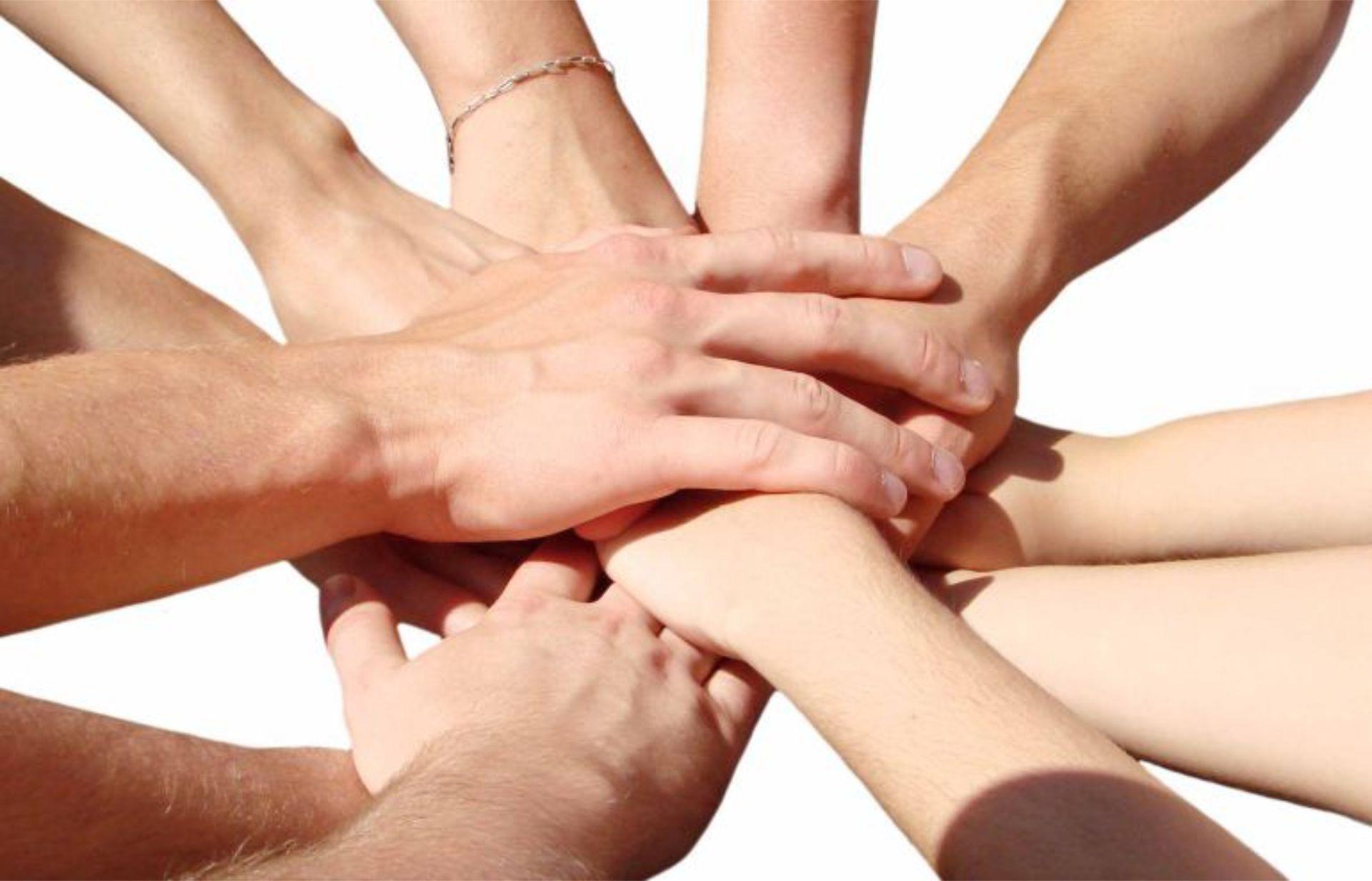 7 Principios Para Orientar a las Cooperativas del Mundo