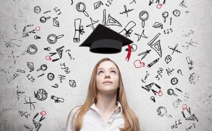 Como Lograr Objetivos de Educación de la Mano de Canapro