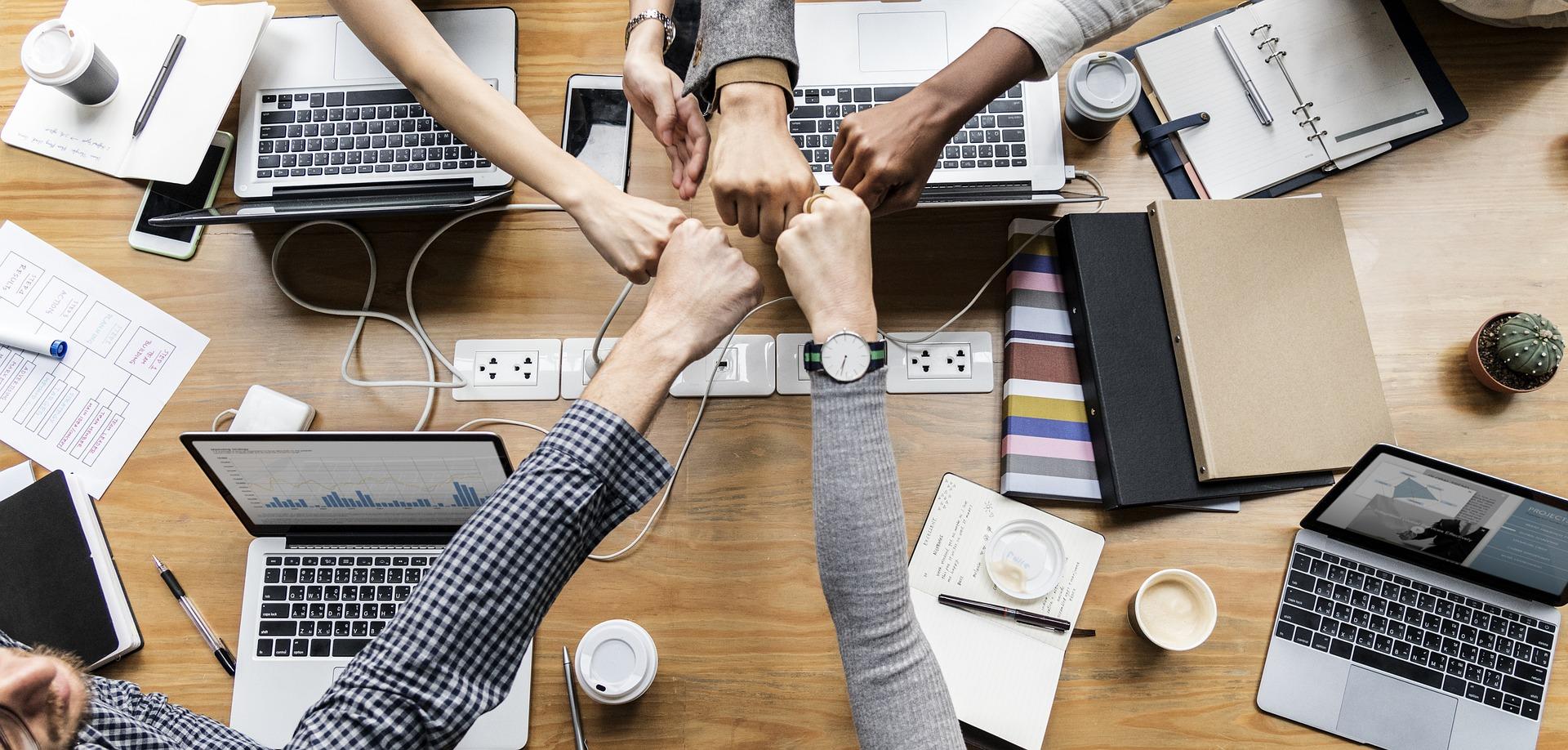 Como empoderar exitosamente a la Juventud, para el futuro de las empresas cooperativas