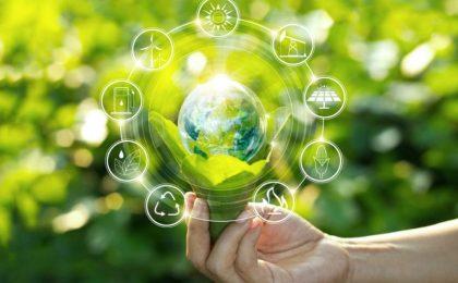 Las Cooperativas Pueden Contribuir Al Desarrollo Sostenible