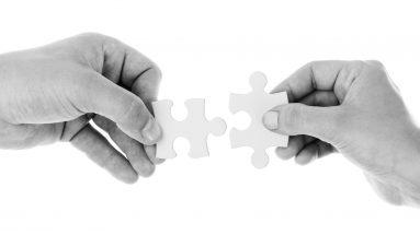 Conoce estos 5 Beneficios De Pertenecer A Una Cooperativa
