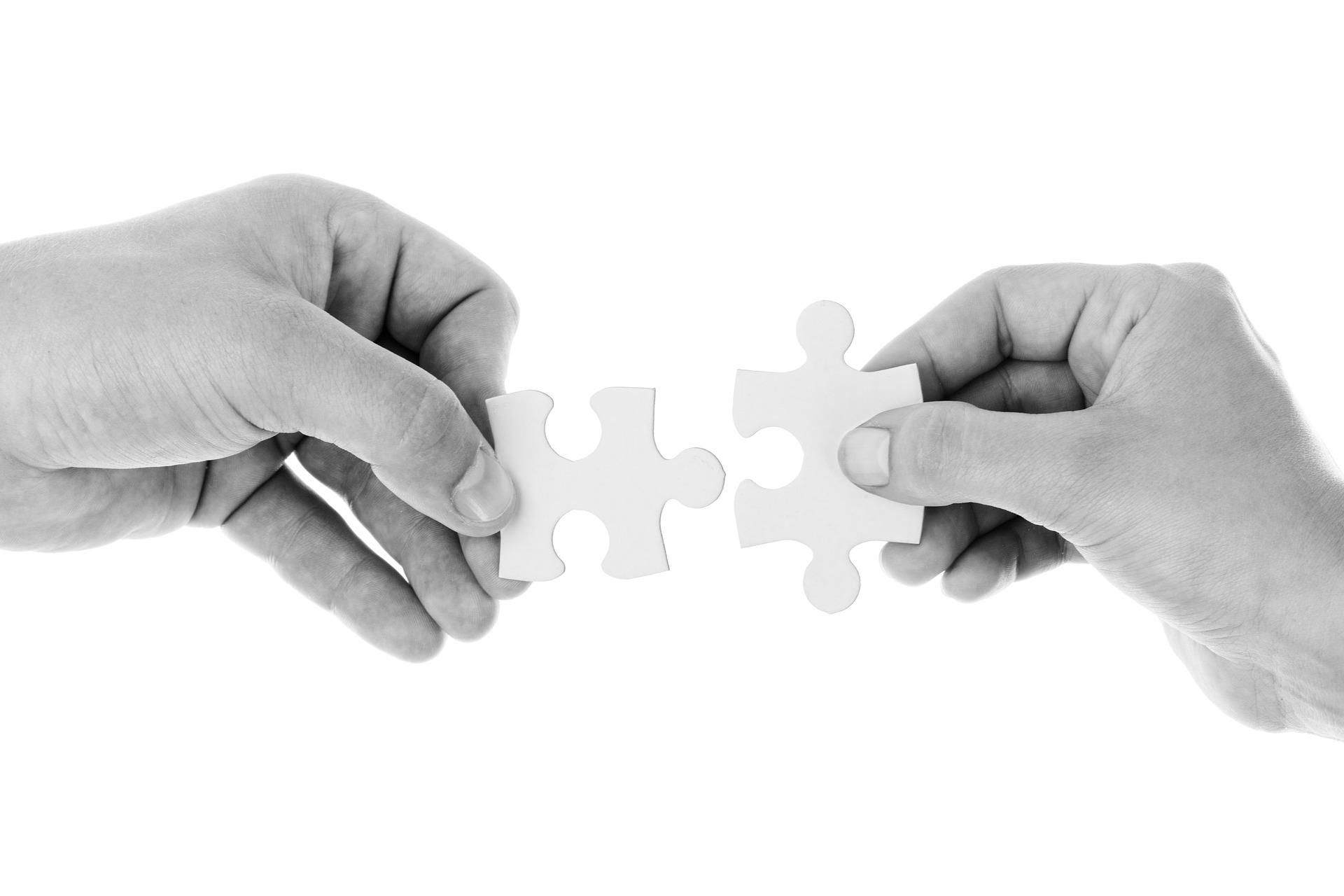 Conoce 5 Beneficios De Pertenecer A Una Cooperativa