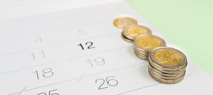 Conoce Cómo El Reto Del Ahorro de los 30 Días, Te Ayuda A Alcanzar un Objetivo a Corto Plazo